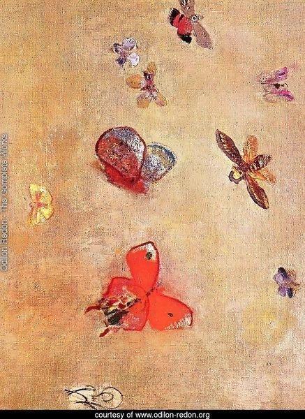 Butterflies.jpg?ts=1459229076