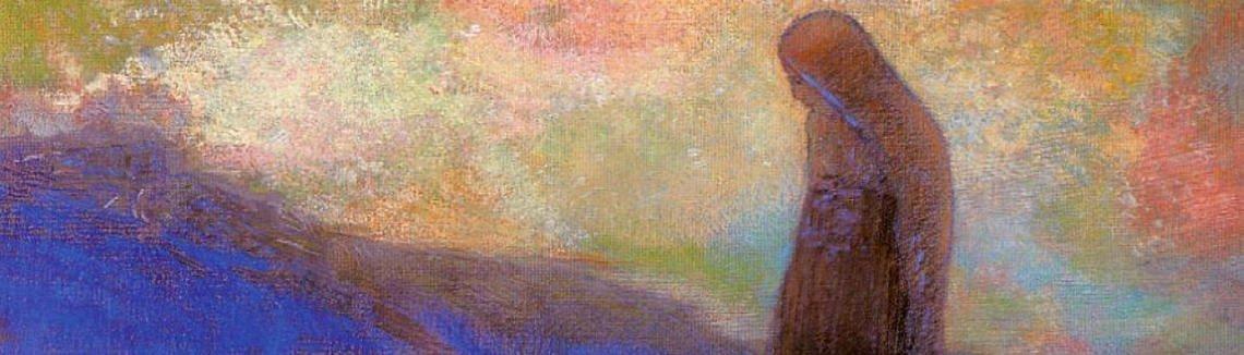Odilon Redon - The Complete Works - odilon-redon.org